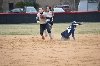 19th SXU Softball vs Trinity Christian (Ill.) 4/10/2014 Photo
