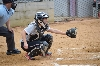20th SXU Softball vs Trinity Christian (Ill.) 4/10/2014 Photo