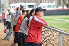 21st SXU Softball vs Trinity Christian (Ill.) 4/10/2014 Photo