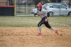 23rd SXU Softball vs Trinity Christian (Ill.) 4/10/2014 Photo