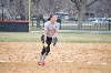 27th SXU Softball vs Trinity Christian (Ill.) 4/10/2014 Photo