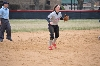 30th SXU Softball vs Trinity Christian (Ill.) 4/10/2014 Photo