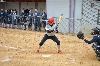 34th SXU Softball vs Trinity Christian (Ill.) 4/10/2014 Photo