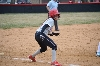 36th SXU Softball vs Trinity Christian (Ill.) 4/10/2014 Photo
