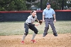 40th SXU Softball vs Trinity Christian (Ill.) 4/10/2014 Photo