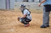41st SXU Softball vs Trinity Christian (Ill.) 4/10/2014 Photo