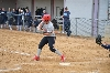 42nd SXU Softball vs Trinity Christian (Ill.) 4/10/2014 Photo