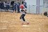43rd SXU Softball vs Trinity Christian (Ill.) 4/10/2014 Photo