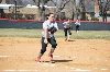 3rd SXU Softball vs Trinity International 4/11/14 Photo