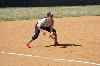 6th SXU Softball vs Trinity International 4/11/14 Photo