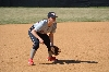 SXU Softball vs Trinity International 4/11/14 - Photo 7