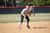 8th SXU Softball vs Trinity International 4/11/14 Photo