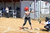 9th SXU Softball vs Trinity International 4/11/14 Photo