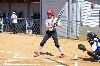 10th SXU Softball vs Trinity International 4/11/14 Photo