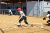 SXU Softball vs Trinity International 4/11/14 - Photo 13