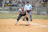 18th SXU Softball vs Trinity International 4/11/14 Photo