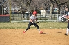 SXU Softball vs Trinity International 4/11/14 - Photo 21