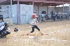 24th SXU Softball vs Trinity International 4/11/14 Photo