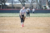 30th SXU Softball vs Trinity International 4/11/14 Photo