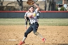 SXU Softball vs Trinity International 4/11/14 - Photo 33