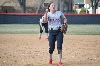 SXU Softball vs Trinity International 4/11/14 - Photo 34