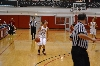 2nd Saint Xavier vs. Ashford University (Iowa) Photo