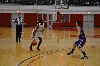3rd Saint Xavier vs. Ashford University (Iowa) Photo