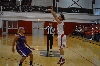 8th Saint Xavier vs. Ashford University (Iowa) Photo
