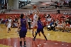 17th Saint Xavier vs. Ashford University (Iowa) Photo