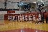 26th Saint Xavier vs. Ashford University (Iowa) Photo