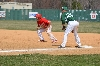 11th SXU Baseball vs Roosevelt (Ill.) 4/12/2014 Photo