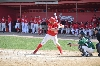 14th SXU Baseball vs Roosevelt (Ill.) 4/12/2014 Photo