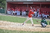15th SXU Baseball vs Roosevelt (Ill.) 4/12/2014 Photo