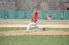 17th SXU Baseball vs Roosevelt (Ill.) 4/12/2014 Photo