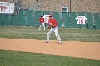 18th SXU Baseball vs Roosevelt (Ill.) 4/12/2014 Photo
