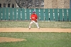 19th SXU Baseball vs Roosevelt (Ill.) 4/12/2014 Photo