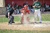 22nd SXU Baseball vs Roosevelt (Ill.) 4/12/2014 Photo