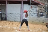 16th SXU Softball vs St. Francis (Ill.) 4/13/14 Photo