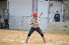 19th SXU Softball vs St. Francis (Ill.) 4/13/14 Photo
