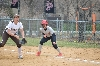 20th SXU Softball vs St. Francis (Ill.) 4/13/14 Photo