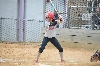 21st SXU Softball vs St. Francis (Ill.) 4/13/14 Photo