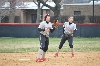 22nd SXU Softball vs St. Francis (Ill.) 4/13/14 Photo