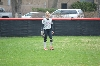 23rd SXU Softball vs St. Francis (Ill.) 4/13/14 Photo