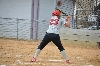 24th SXU Softball vs St. Francis (Ill.) 4/13/14 Photo