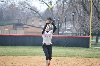 26th SXU Softball vs St. Francis (Ill.) 4/13/14 Photo