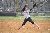 31st SXU Softball vs St. Francis (Ill.) 4/13/14 Photo