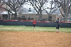 32nd SXU Softball vs St. Francis (Ill.) 4/13/14 Photo