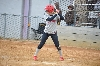 33rd SXU Softball vs St. Francis (Ill.) 4/13/14 Photo