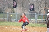 35th SXU Softball vs St. Francis (Ill.) 4/13/14 Photo