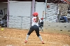 36th SXU Softball vs St. Francis (Ill.) 4/13/14 Photo